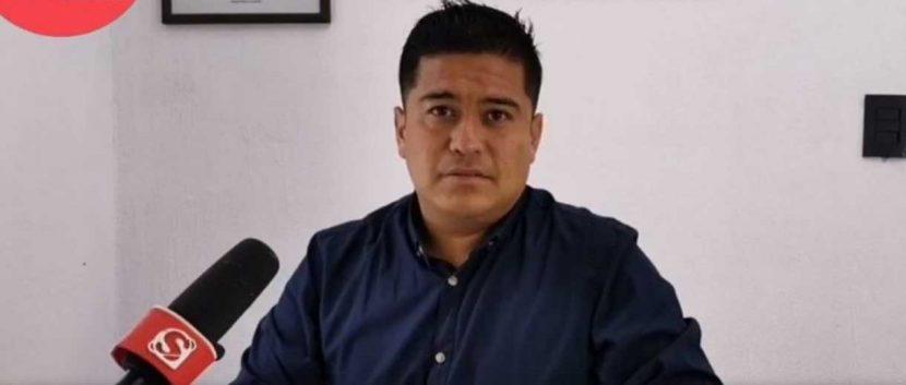 Capturan a presuntos asesinos de periodista en estado mexicano de Guanajuato