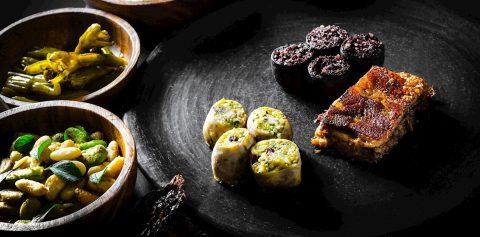 A fuego lento, la gastronomía ecuatoriana se posiciona entre los grandes