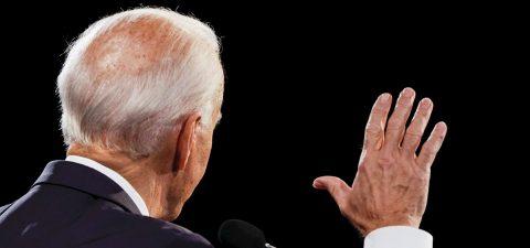 Cardona reivindica identidad latina al ser nominado para el Gobierno de Biden