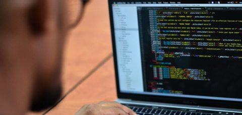 """Detectan extensiones no oficiales para Chrome y Edge que contienen """"malware"""""""