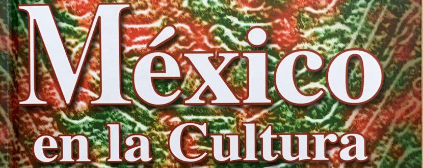 México Presente: Homenaje a Eloy Alfaro Delgado