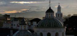 """Ciudades de Latinoamérica lanzan """"Vive ciudad latina"""" para alentar el turismo"""