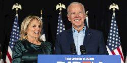 Mayoría de congresistas republicanos declina confirmar ganador de elección
