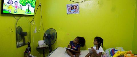 La Unesco llama a priorizar la educación en planes de recuperación post pandemia