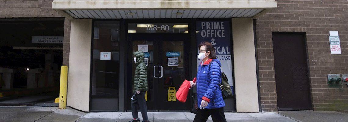 Los hispanos están más pesimistas sobre su economía debido al desempleo