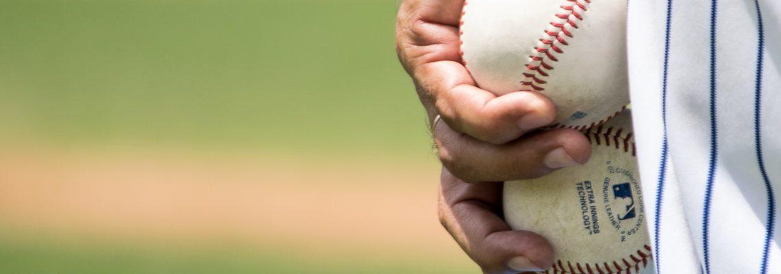 Home Run: Baseball Dominates Sports In The Dominican Republic