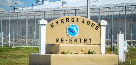 """Una ley de Florida fue diseñada para """"discriminar"""" a migrantes con ayuda """"nativista"""", según expertos"""