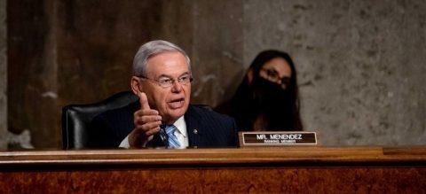 """Piden a Biden cancelar """"desastrosos"""" acuerdos de asilo con el Triángulo Norte"""