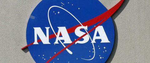 "Científico NASA: efectos a largo plazo por calentamiento son ""imprevisibles"""