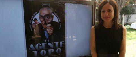 Los Premios Goya de la pandemia tendrán una fuerte categoría iberoamericana