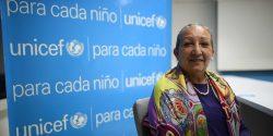 Unicef: Cierre escolar en Centroamérica agravará trabajo infantil y migración