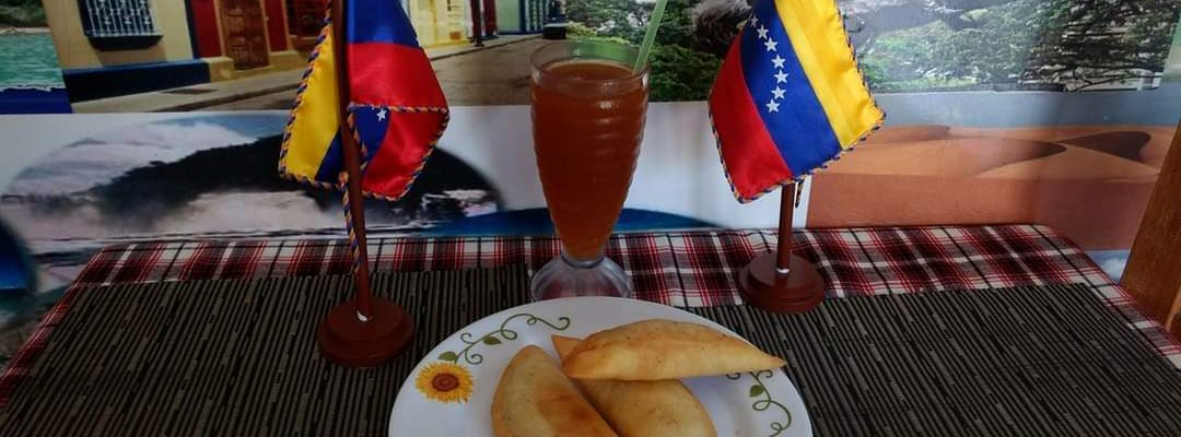 Tasting the Sweet Life via Venezuelan Desserts