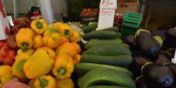 Una dieta vegetal con pocas grasas eleva los niveles de azúcar en la sangre