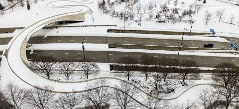 El temporal invernal avanza hacia el noreste de EE.UU. y deja 26 muertos