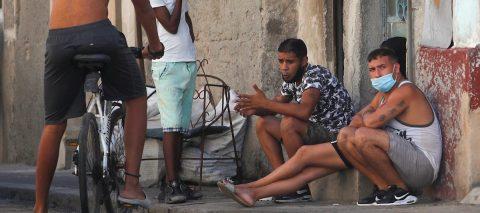 Aumentan las cifras de cubanos que intentan alcanzar las costas de Florida
