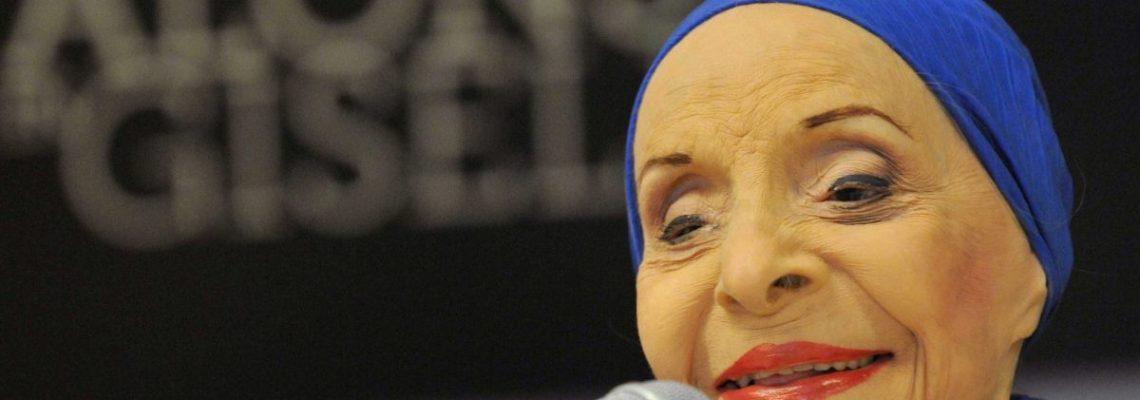 Cuba dedicará una serie de monedas a la leyenda del ballet Alicia Alonso