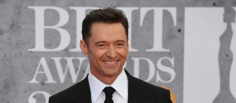 "Los creadores de ""Game of Thrones"" y Hugh Jackman adaptarán ""The Overstory"""