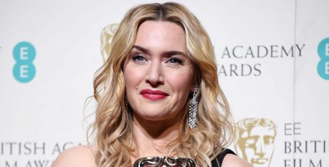 "Kate Winslet será una detective rural para HBO en ""Mare of Easttown"""