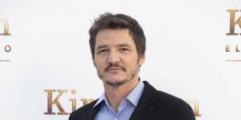"Pedro Pascal y Bella Ramsey encabezarán la serie de HBO de ""The Last of Us"""
