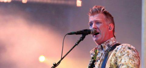 El festival de Reading y Leeds regresará este verano tras el parón por covid