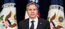 EE.UU., México y Canadá buscan estrechar cooperación en la recuperación pos-covid