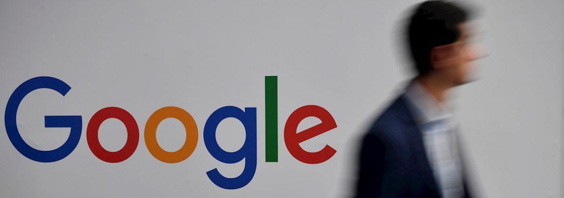 Google volverá a aceptar anuncios políticos en EE.UU. a partir de esta semana