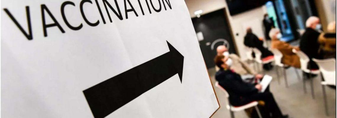 Consulado de México en Los Ángeles ayudará a agendar citas de vacunación