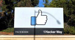 ¿Deben Google y Facebook pagar a los medios por las noticias?